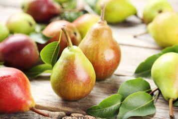 Low chemical elimination diet